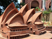 Thanh Ha Terra Cotta Park gets award
