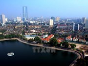 Survey: Hanoi among top affordable Asian destinations