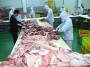 Food safety needs added urgency