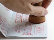 Belarus to apply visa-free entry for Vietnamese citizens