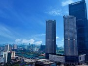 Retail, property deals dominate MAs in 2016