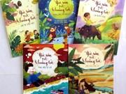 Popular children's poems revisited