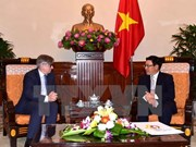 Vietnam, Spain urged to step up multi-dimensional ties