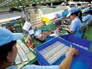 National Assembly aims to clarify SME criteria