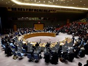 ​Vietnam calls on UN to prioritise long-term conflict prevention