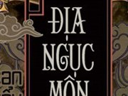 Vietnamese author among int'l manga award winners