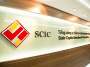 SCIC discloses year-end income report