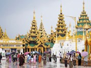Thailand to launch publication on sustainability