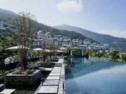 Vietnam resort, hotel market optimistic in 2017
