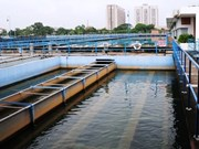 HCM City to build two additional water plants