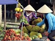 Government hopes new model will bear fruit