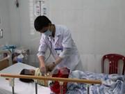 Hai Phong to construct general hospital