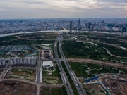 Vingroup to invest in HCM City sports complex
