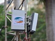 Mobile phone operators prepare for Tet