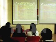 Top 10 events in Vietnam's securities market in 2016