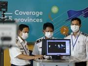 H5N1 bird flu outbreak hits southeastern Cambodia