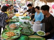 HCM City to develop cuisine-based tourism