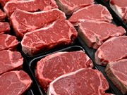 Philippines allows import of Argentine beef