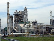 VietGazprom to invest in gas-to-power project