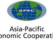 Logistics preparations for APEC 2017 launched