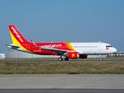 Vietjet to list 300 million shares on HOSE