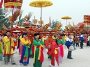 Eleven new national intangible cultural heritages recognised