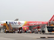 Vietjet to launch Da Nang-Seoul route