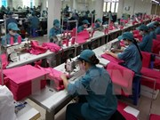 Vietnam among top five Asian exporters to Canada