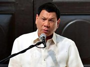 Philippines: ASEAN foreign ministers to meet in Boracay