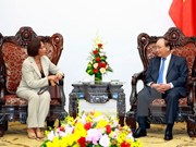 Timor Leste firms welcomed in Vietnam: PM