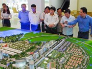 HCM City urges accelerating Peninsula land clearance