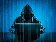 Singapore operates 6-million-USD cyber-security lab