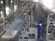 Tax code bogs down Vietnam's cement exporters