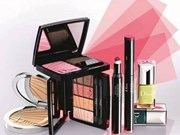 Free trade agreements fuel cosmetics market in Vietnam