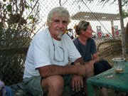 Philippines verifying German hostage killed by Islamic militants