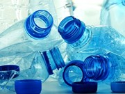 Indonesia to reduce 70 percent of plastic waste