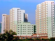 HCM City aims for high-quality low-cost housing