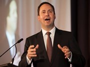 Australian minister applauds Vietnam's economic reforms