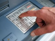 Chinese citizens jailed for stealing money using fake ATM cards