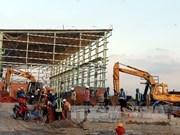 Dong Nai revokes 40 delayed, abandoned FDI projects