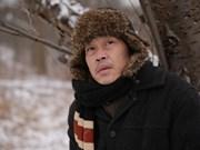 Nostalgic Vietnamese film to make debut