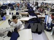 Economic challenges also create opportunities for Vietnam