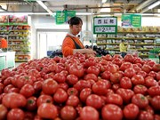 China to buy Philippine agricultural products