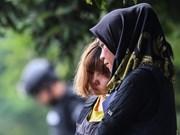 Legal aid prepared to assist Vietnamese murder suspect in Malaysia