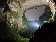 Quang Binh to popularise tourism in Hanoi