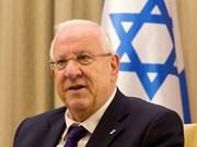 Vietnam, Israel optimise cooperation potential