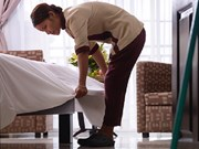 Indonesia continues sending housemaids abroad