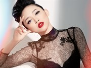 Vietnamese pop idols to attend Seoul Fashion Week