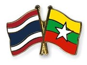 Thailand-Myanmar Trade Expo 2017 to open