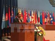 Vietnam lauds ASEAN-New Zealand strategic partnership